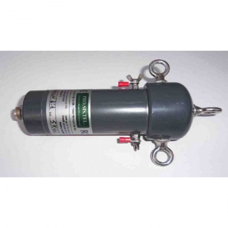 Balun HF 1:1 5 Kw PST-5KW