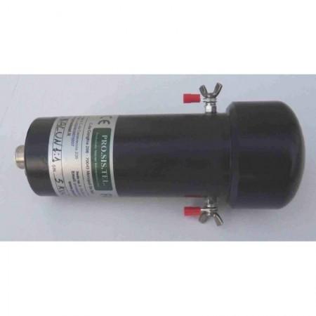 Balun HF 1:1 5 Kw pour yagi PST-5KY