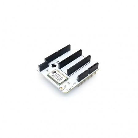 IoT LoRa Node pour Arduino