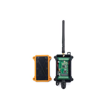 Capteur Lorawan LSN50V2 868 Mhz