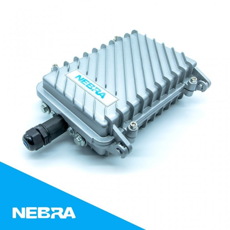 nebra outdoor helium