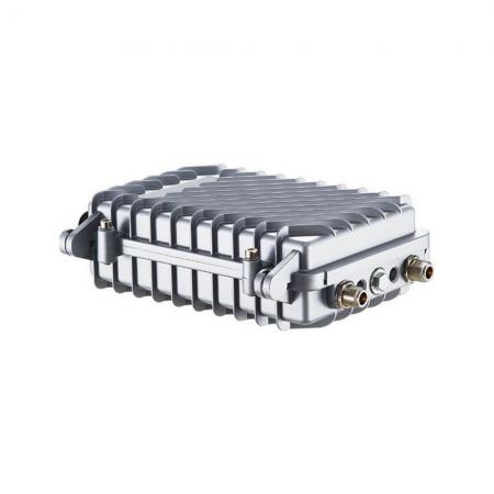 Boitier étanche IP68 pour tracker et passerelle rf-market