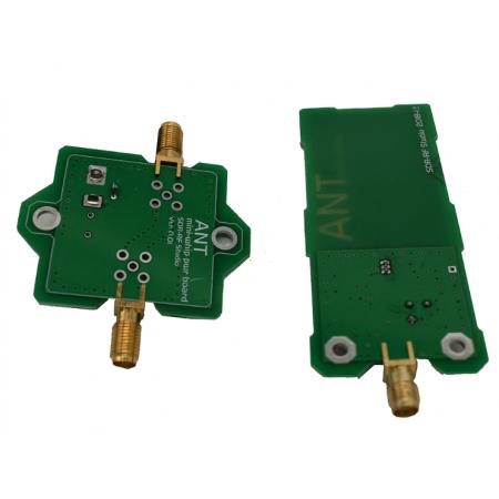 antenne active sdr mini whip rf-market