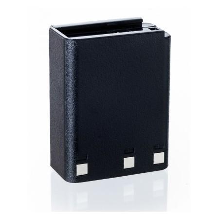 Batterie compatible Kenwood TK-250 TK-350 TK-450