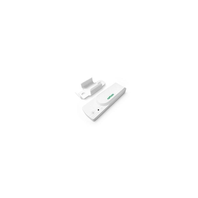 Capteur de température et d'humidité Lorawan NETVOX R711 rf-market
