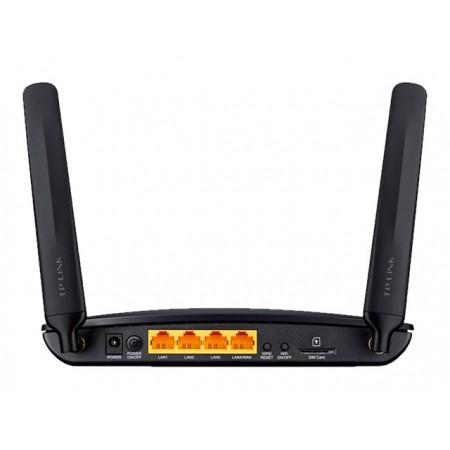 Modem 4G Tp-link 300Mbps