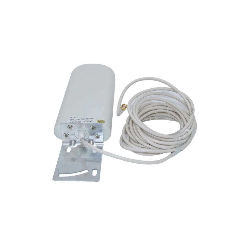 Antenne omnidirectionnelle 3G/4G/LTE rf-market