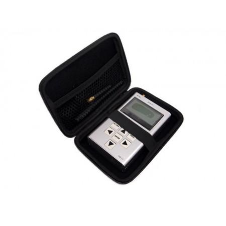 Analyseur de spectre portable RF EXPLORER 3G combo RF-MARKET