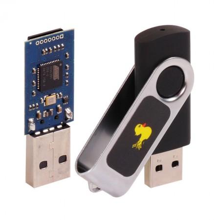 Hak5 USB Rubber Ducky rf-market