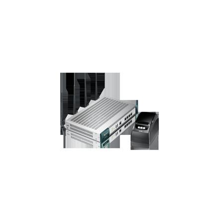 PASSERELLE HOTSPOT WIFI N ZYXEL ZY-UAG2100 + IMPRIMANTSP350E 100 utilisateurs rf-market