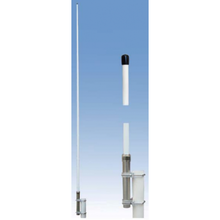 antenne verticale ads-b rf-market