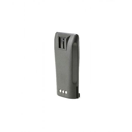 Batterie 7.4V, 2600mAh Li-Ion compatible Motorola DP-1400