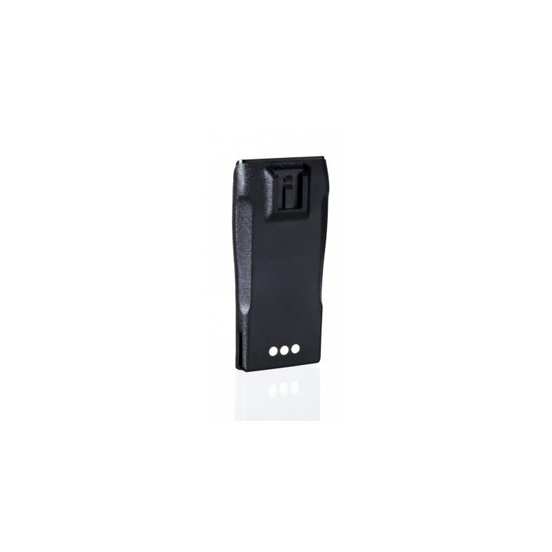 Batterie 7.4V, 2000mAh Li-Ion compatible Motorola DP-1400