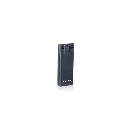Batterie 7.4V, 2000mAh Li-Ion compatible Motorola GP900/1200