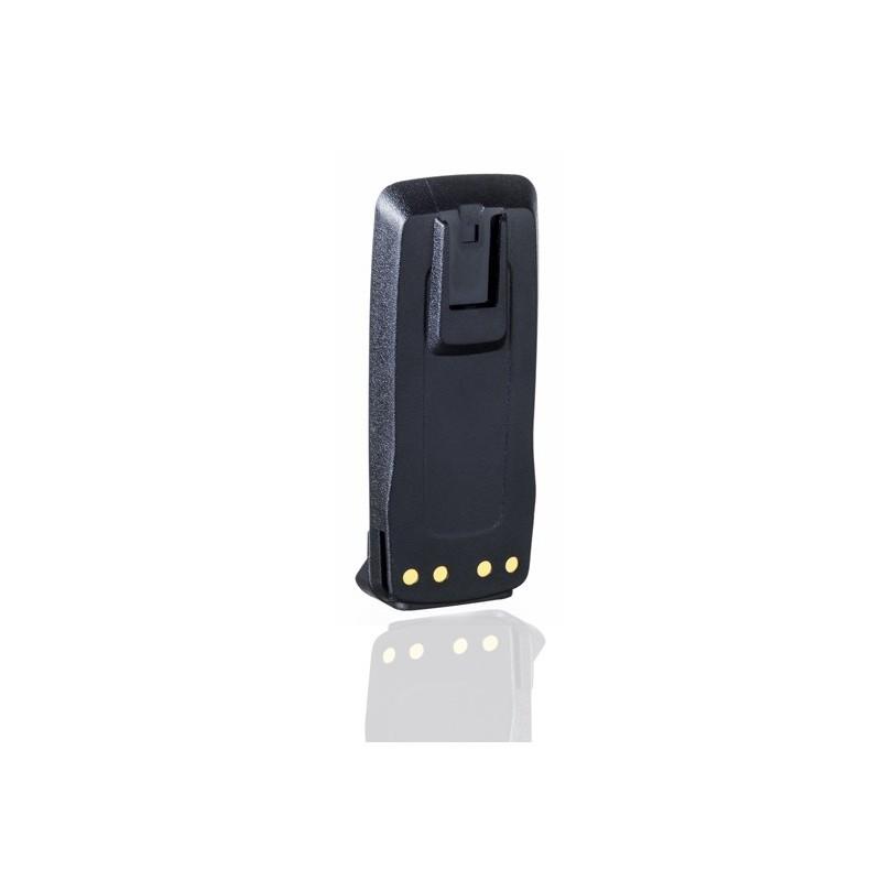 Batterie 7.4V, 2000mAh Li-Ion compatible Motorola DP-3400/DP-3600