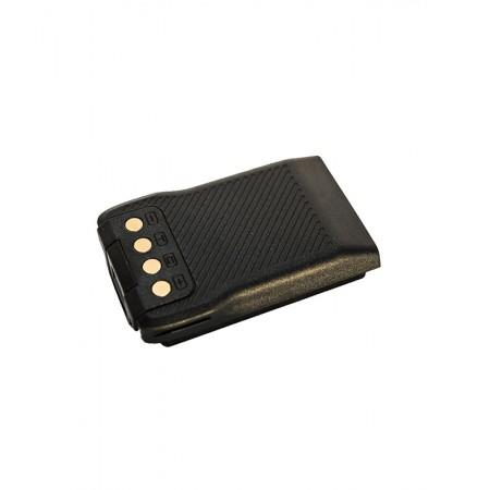 Batterie 7.4V, 2000mAh Li-Ion compatible Hytera PD-405/505/605/665/685