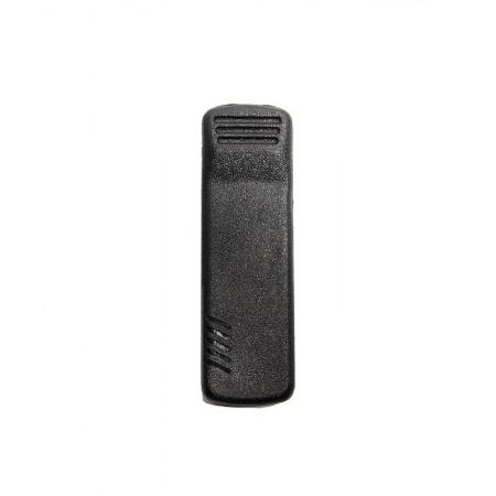 Clip batterie compatible Motorola