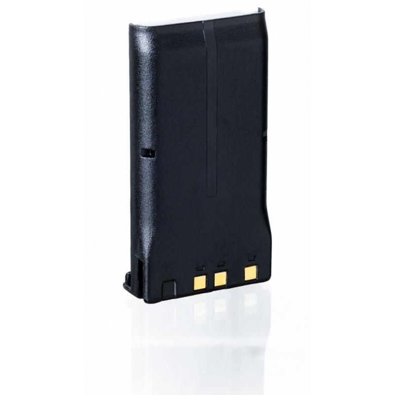 Batterie 7.4V, 2000mAh Ni-MH compatible Kenwood TK-280/380/480 rf-market