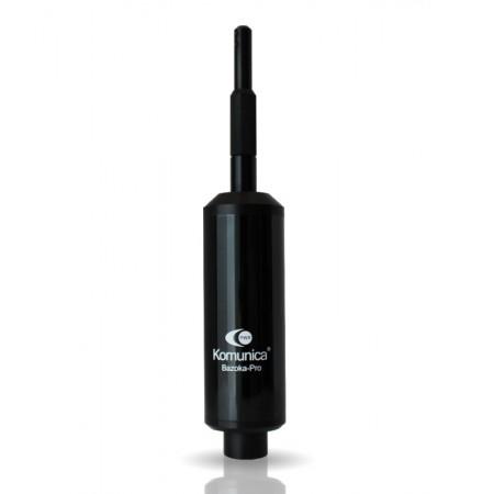 Antenne mobile HF large bande 7-30 MHz + 50MHz (50-54MHz) rf-market