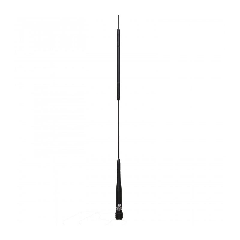 antenne mobile vhf uhf pmr