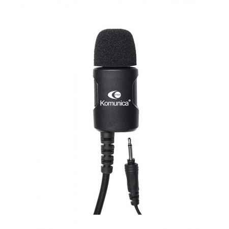 Microphone oreillette compatible MOTOROLA DP-2000E rf-market