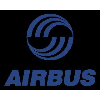 Airbus EADS