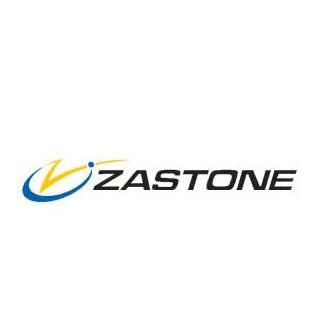 Zastone
