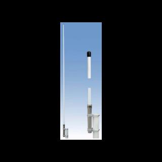 antenne ads-b