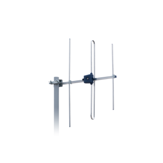 antenne RNT