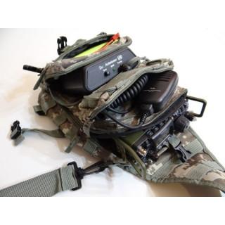Tous nos produits de sacs tactiques , de sacs radio et sacs militaire.