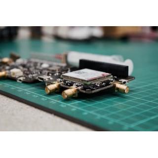 Émetteur Récepteur SDR
