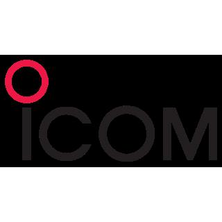 Tous nos microphones et oreillettes pour les émetteurs/récepteurs de marque Icom.