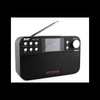 Notre sélection de matériel pour recevoir la radio numérique avec la norme DAB+