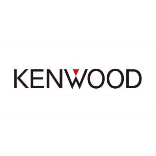 Toutes nos batteries Kenwood