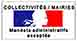 https://rf-market.fr/content/13-mandat-administratif