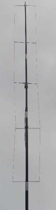 oblong 4x