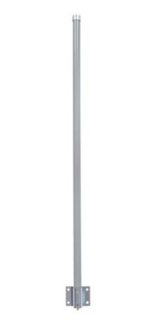 antenne lorawan fixe