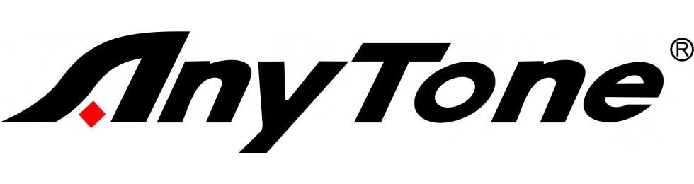 anytone rf-market