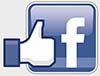 facebook rf-market