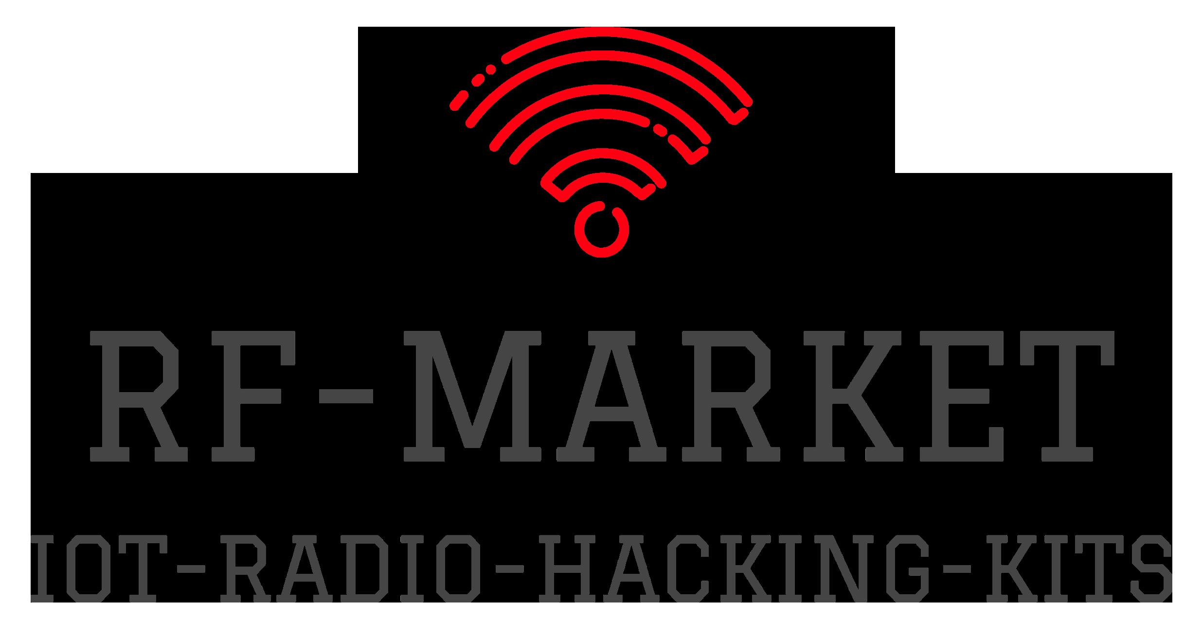 logo rf-market