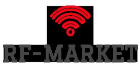 rf-market
